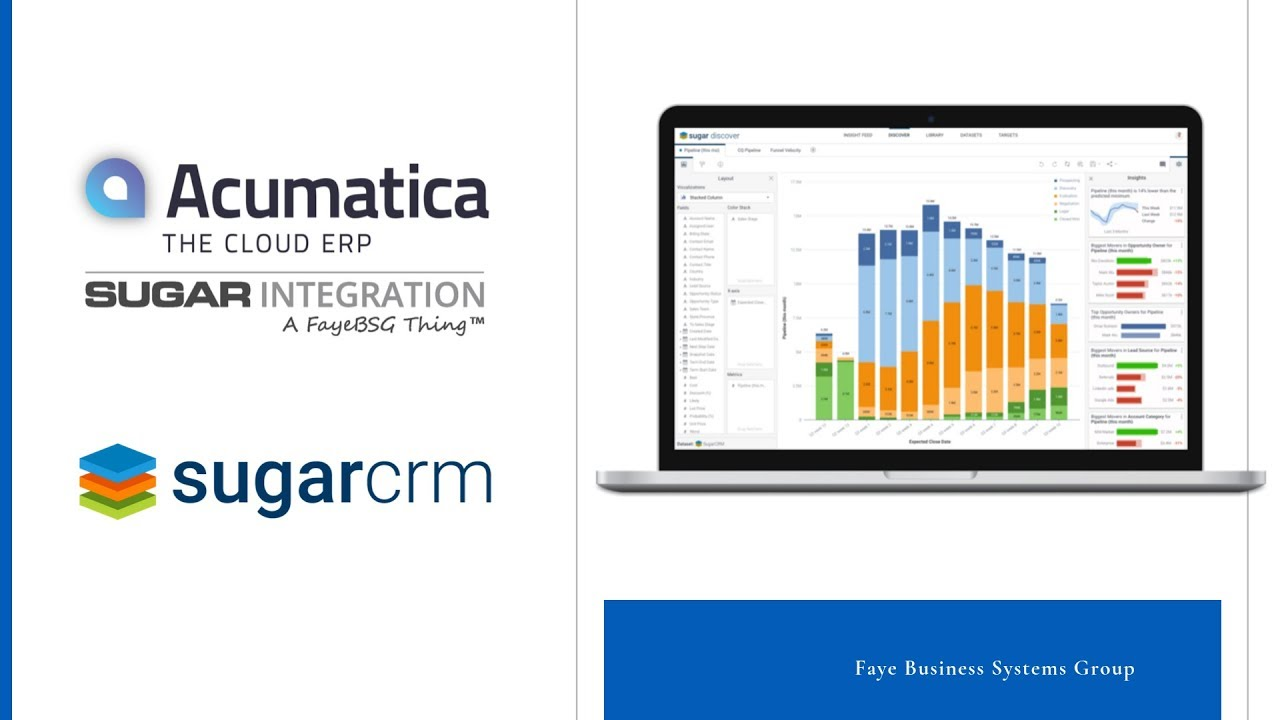 Software Development Companies: Managing projects in Acumatica using your favorite Jira software