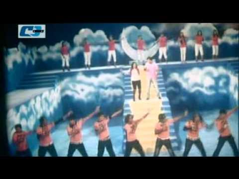 NEW BANGLA MOVIE SONG SAKIB KHAN 2011