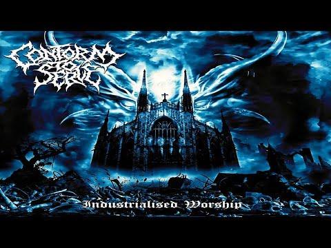 Conform To Serve - Industrialised Worship | Full EP (Death Metal) 2016