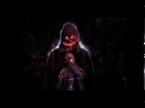 ✞ Death Gun Theme - Sword Art Online Ll ✞
