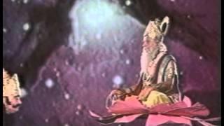 Shiva Tandav Stotram - Ramananda Sagar's Ramayan