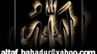 Allah Nobijir Naam hasan।