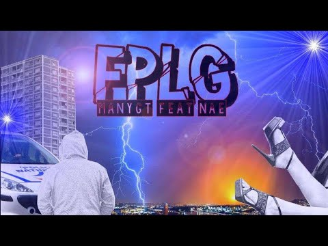 Many GT - F.P.L.G (Feat. N.A.E)