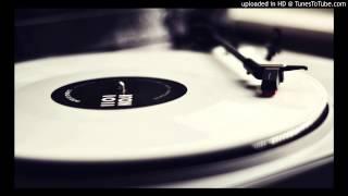 10dens - Arbol Del Tule (Original Mix)