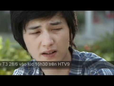 teaser tap cuoi_0003.wmv