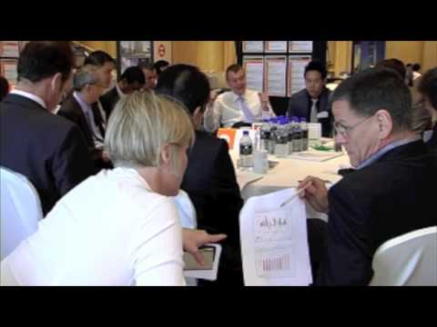 The Asia Pacific Property Awards