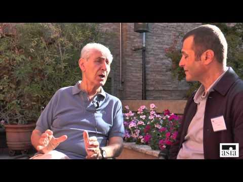 Stefano Rodotà: vivere in tempi di totale tracciabilità