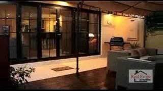 Real Estate/ Brighton Le Sands/ Property Video