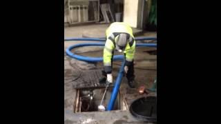 Débouchage canalisation Paris 15(Entreprise de débouchage, canalisation, dégorgement, et plomberie sur Paris 15 ème au 01 55 79 05 95 Journo assainissement ..., 2014-06-17T16:49:00.000Z)
