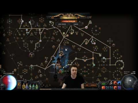 Legacy Crit Arc Mines Assassin Pre Maps + Baeclast #2 Update