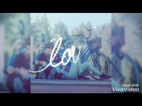 viva-video-editing-love-song-(prince)-creation