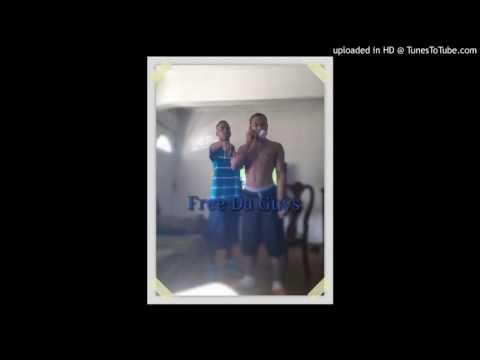 Sophistikated Gangstas- Yung Lite x Duwopp