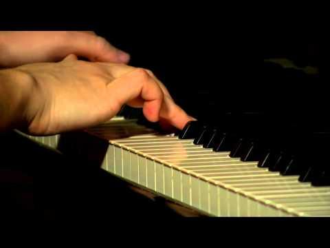 Franz Liszt - Hungarian Rhapsody No.6 (Anna Fedorova)