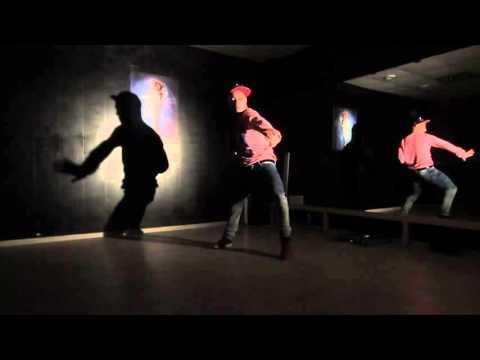 Школа танцев АРТ Квадрат преподавательский состав