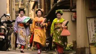 Video The Secret Life of Geisha 1999 download MP3, 3GP, MP4, WEBM, AVI, FLV Oktober 2018