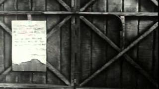 I ragazzi della via Pal 1934 VHSrip L001