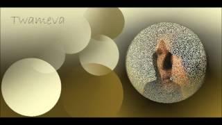 Twameva-Deva Premal & Miten with Manose