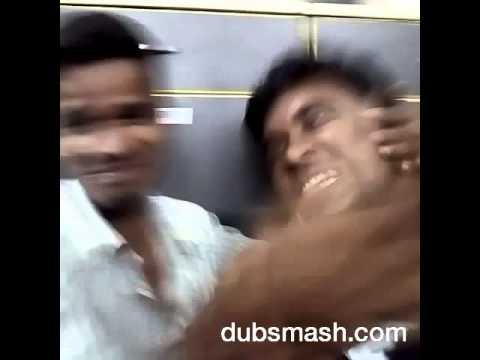 Funny ringtone ....Anbu Tamil