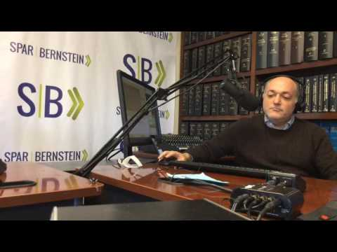 Law Offices of Spar & Bernstein, P.C. | LawLink LIVE - Immigration