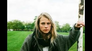 Marika Hackman - blow