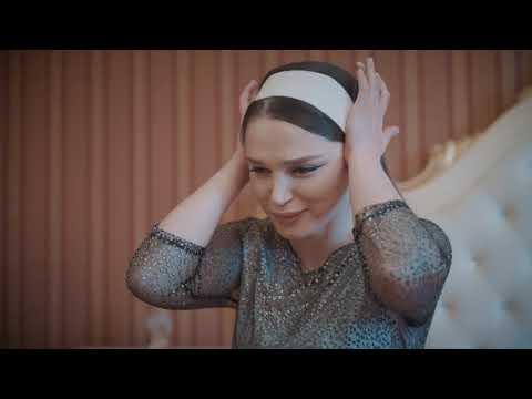 Ингушский фильм Идеальный - Видео онлайн