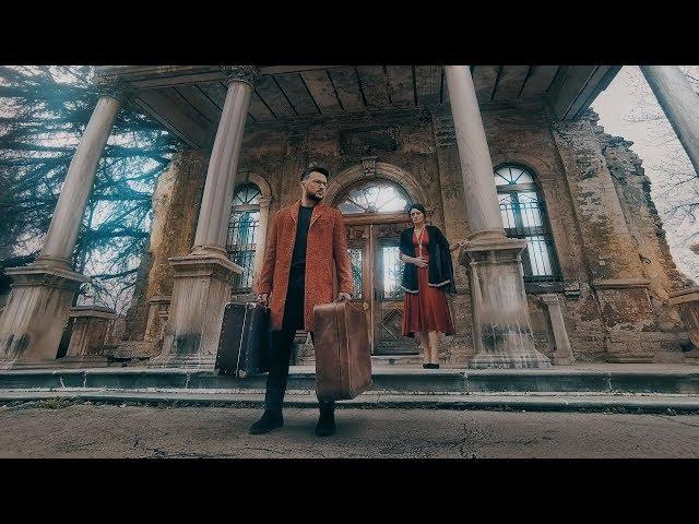 LOZANO - MAJKO (Official video)