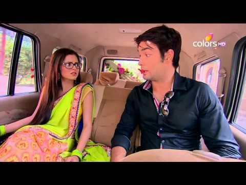 Madhubala - मधुबाला - 7th May 2014 - Full Episode (HD) thumbnail