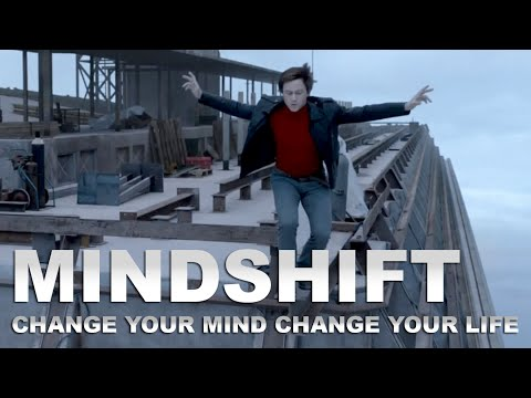 """Mindset Shift - Best [Motivational and Inspirational Video] 2015 """"Les Brown, Anthony Robbins"""" HD"""