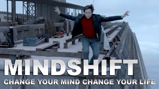 Mindset Shift - Best [Motivational and Inspirational Video] 2015