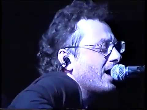 Агата Кристи (акустика, 30.03.2007)