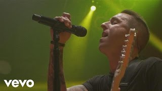 Watch Yellowcard The Deepest Well video