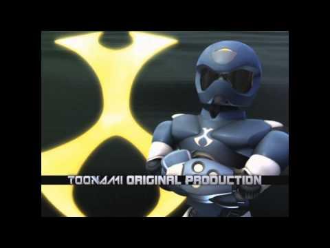 Dream Logo Combos Frederator  Toonami OP  Cartoon Network Studios  CN Skull  CN Ripple No Williams S