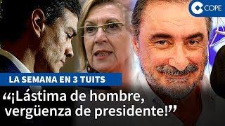 Rosa-Díez-reprocha-a-Sánchez-su-quot-error-histórico-quot