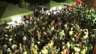 Carnaval de Palhano