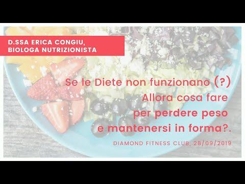 se-le-diete-non-funzionano-(?)-come-fare-per-perdere-peso-e-rimanere-in-forma