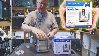 How to Use the Ziss Breeder Bo…