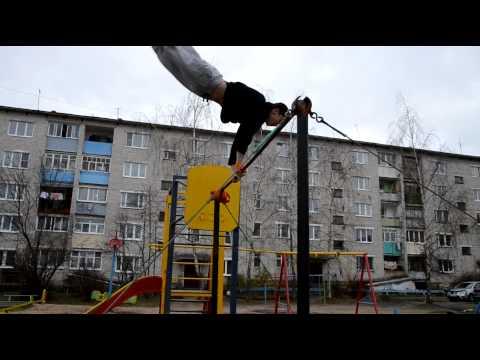 Ляпы из видео Смешные моменты Неудачные кадры Приколы #