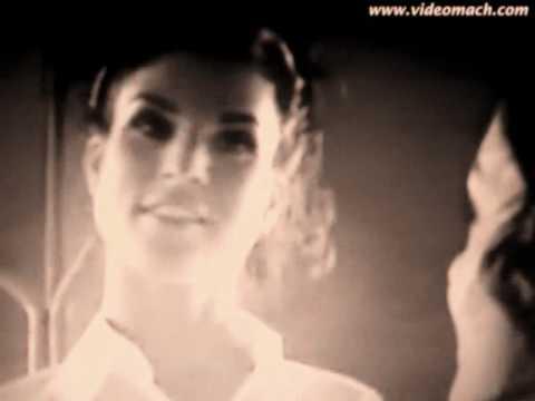 Viv Thomas Fan video - Nella and Lisa