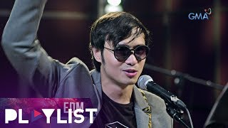 Baixar Playlist Extra: Callalily takes on the Playlist Music Challenge