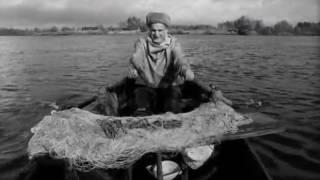 Фильм про Чернобыль г Припять снято в 1999г
