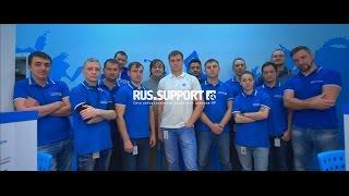 видео Ремонт телефонов Samsung Galaxy S7 в Санкт-Петербурге