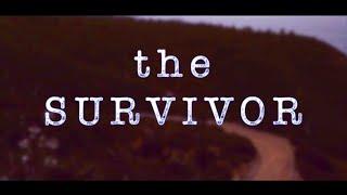 The survivor -short film-