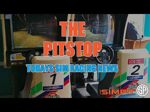 Old School Racing, TT Fix, Feel VR $$$, Mazda Hotlap, Forza 4 Announcement and more