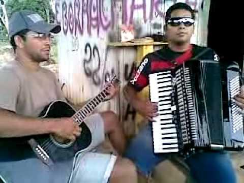 BOATE AZUL - JOÃO PAULO E SILVA