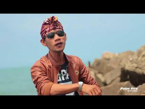 PEDARINGAN GLIMPANG | CALUS SADEWO VIDEO KLIP ORIGINAL 2018