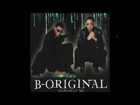 B.Original - Nós Musica