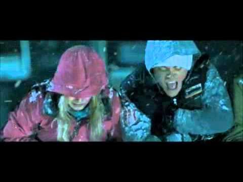 Frozen 2010 movie trailer