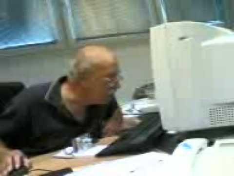 Youtube Old Man Porn 49