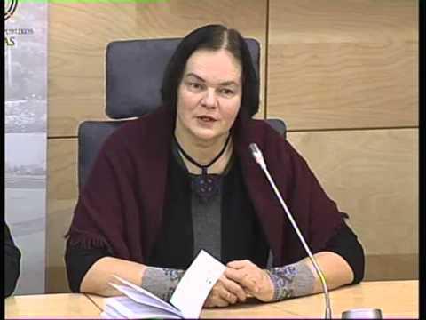 (Alkas.lt, lrs.lt) Seime – spaudos konferencija skirta Etnografiniams regionams