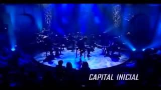 Baixar Capital Inicial - Belos e Malditos (Acústico MTV, 2000)